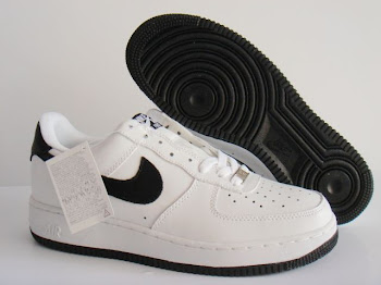 nike-air-force-one-euro-low-white-black..