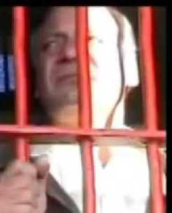 Image result for nawaz sharif in jail