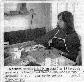 Estúdio Arte