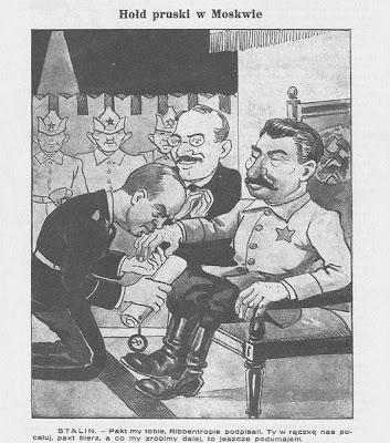 http://4.bp.blogspot.com/_vW8FXbVhlic/S36ceAe_znI/AAAAAAAAOwg/Q4BMVlzxS8E/s400/blog+-pacte+germano-sovi%C3%A9tique_Caricature+polonaise+-Ribbentrop+baisant+main+Staline+dvt+Molotov.jpg
