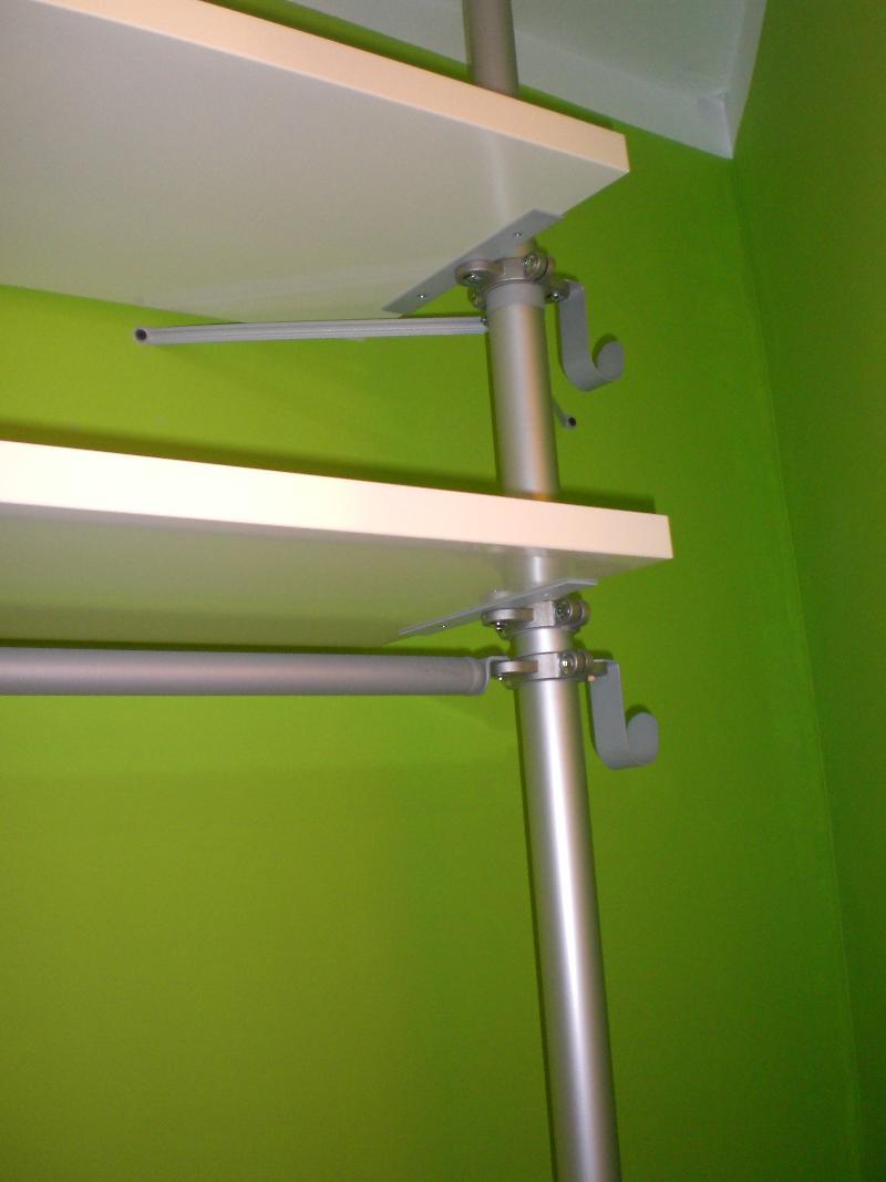 Faretti Cartongesso Ikea: Appartamento di 87 mq a siracusa by ...