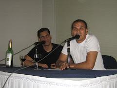 Fotos LabraPalabra 2008