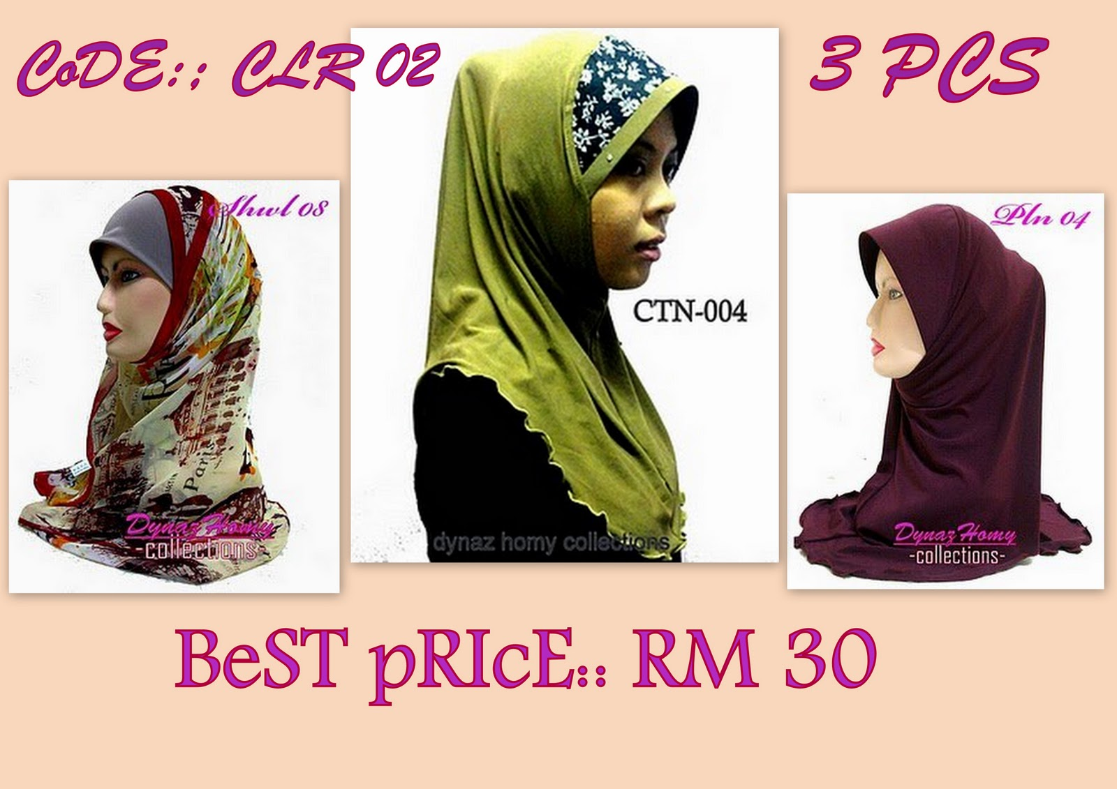 CLEARANCE STOCK!!!!! GRAB QUICKLY