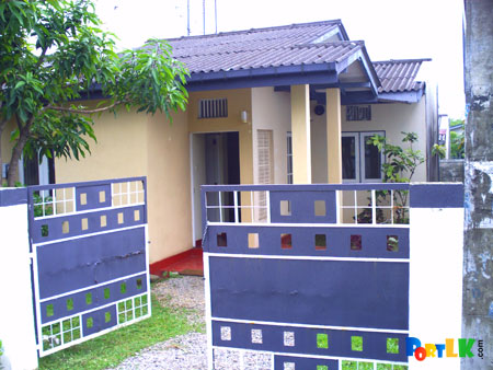 House and property homes apartments and lands for sale in sri lanka