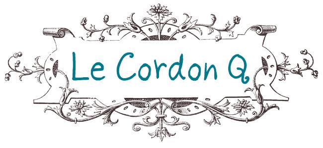 Le Cordon Q