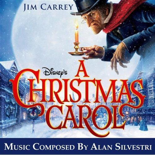 the disney version of one of the most famous christmas stories a christmas carol was perhaps released a bit too early to cash in on the festive season