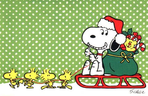 snoopy_sleigh.jpg