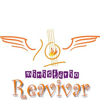 Ministério de Música Reavivar