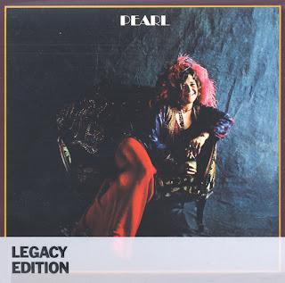 http://4.bp.blogspot.com/_vWzTFrjiEaw/RiK__0ak06I/AAAAAAAAAXg/jvj3d5g8btI/s320/JanisJoplin-Pearl(LegacyEdition)-Front.jpg