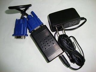 Atualização Dongle Probox 3.1.1 27/10/2010 Outubro