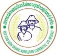 Rice Fund Cooperative