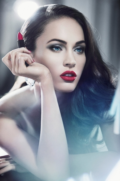 megan fox 2011 photoshoot. megan fox 2011 plastic