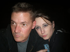 Keith & Keli