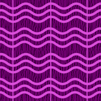 Purple Myspace Backgrounds