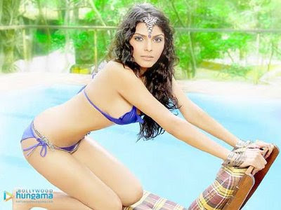 Hot Bollywood Actress Photos,