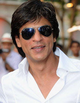 wallpaper of shahrukh khan. King Khan Shahrukh Khan Pics,