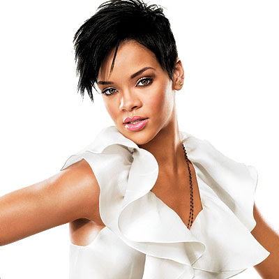 Rihanna, Eminem Rihanna, Hot Rihanna, Wallpaers, Pictures & Photo ...