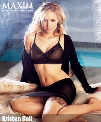 Sidcreation Blog Kristen Bell Hot Kristen Bell Pics Wallpapers