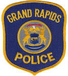Official Website of the Grand Rapids Police Department