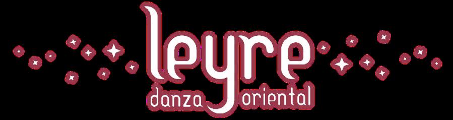 Leyre Perez, Danza, Danza Oriental, Bollywood, Fusion Arabe-Flamenco, Tribal, Clases, Zaragoza