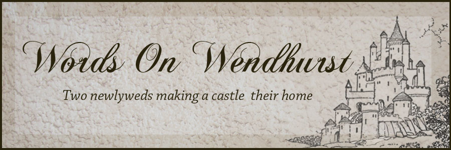 Words on Wendhurst
