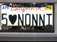 Go Nonnie!
