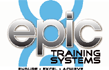Epic Training Systems