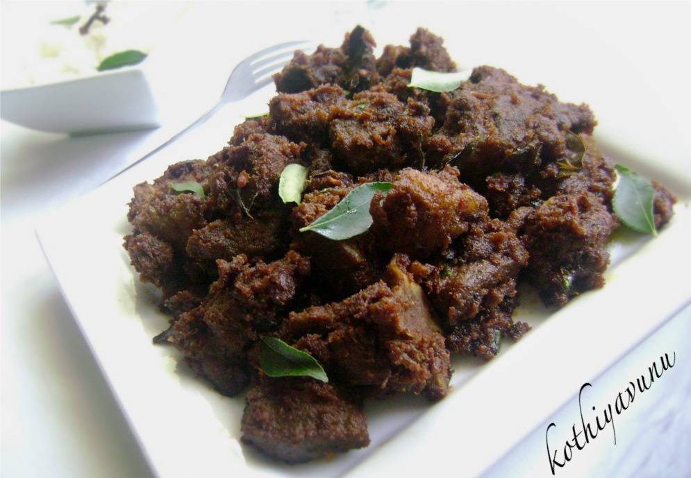Watch Greek Lamb and Spinach Stew video