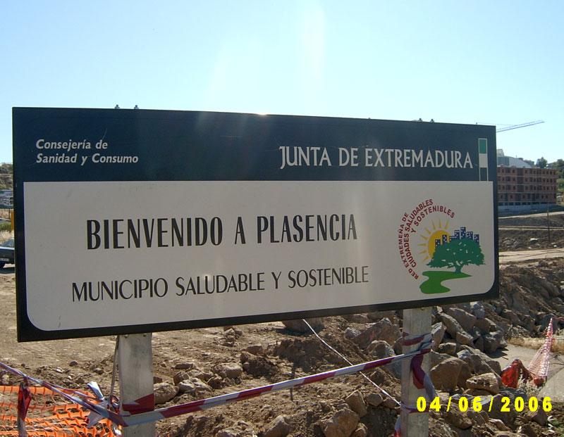 [municipio_saludable.jpg]