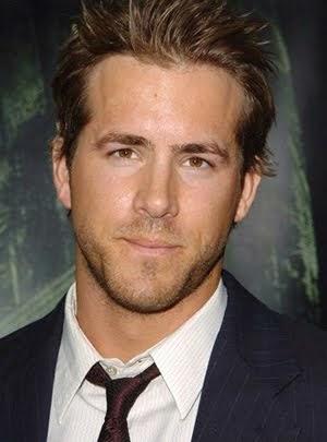 Ryan Reynolds Christmas Movie on Ryan Reynolds Jpg