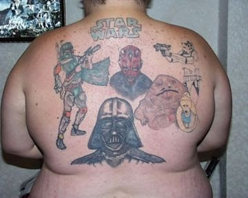 star-wars-tattoos.jpg