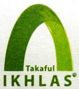 TAKAFUL IKHLAS - AMAL CONSULTANT & MANAGEMENT