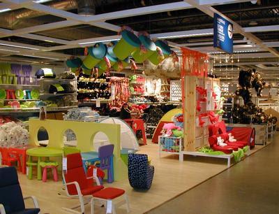 Furniture Stores Atlanta on Ikea To Illy  Cute Atlanta Date Guide  1   Fem Fatl