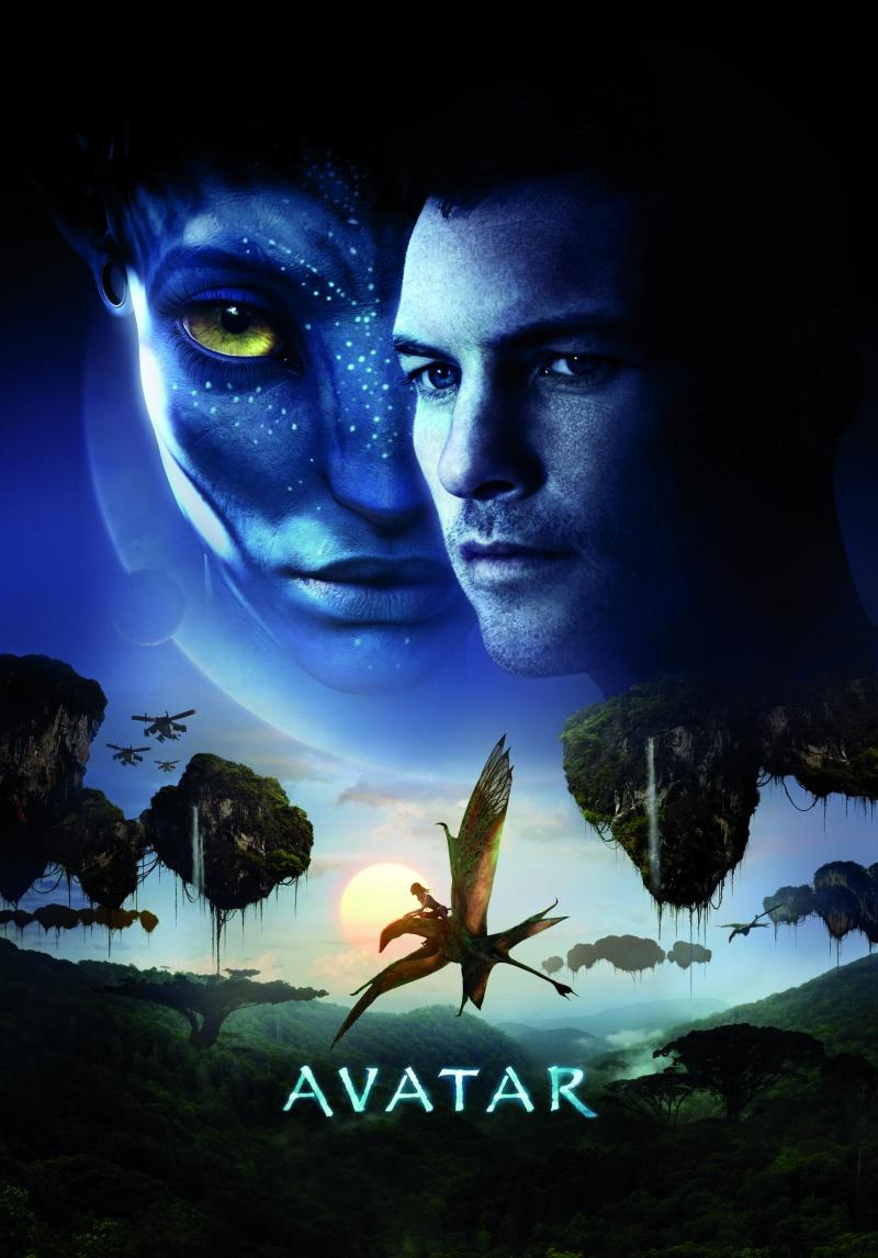 Avatar - Music From The Motion Picture Descargar Gratis: www.argentinawarez.com/musica-mp3-gratis/1779030-avatar-music...