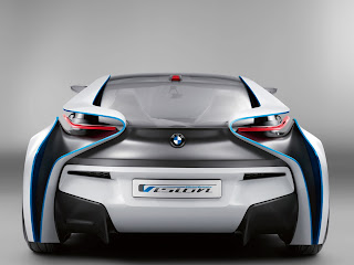 wallpapers carro Bmw