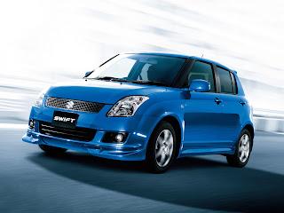 Suzuki_swift_xg_aero