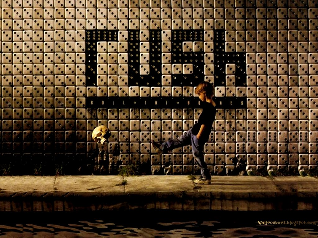 http://4.bp.blogspot.com/_vY3COZl9LT8/TGrCWr4FN2I/AAAAAAAAFcs/F7v6h4mhh-k/s1600/Rush+Wallpapers.jpg