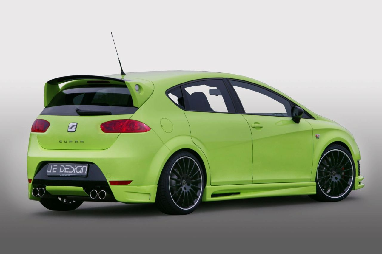 http://4.bp.blogspot.com/_vY3COZl9LT8/THq7rH531YI/AAAAAAAAFhs/So997eVe18M/s1600/2009-JE-Design-SEAT-Leon-Cupra-Rear-Side-View.jpg