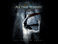 wALLPAPER aLL THE REMAINS