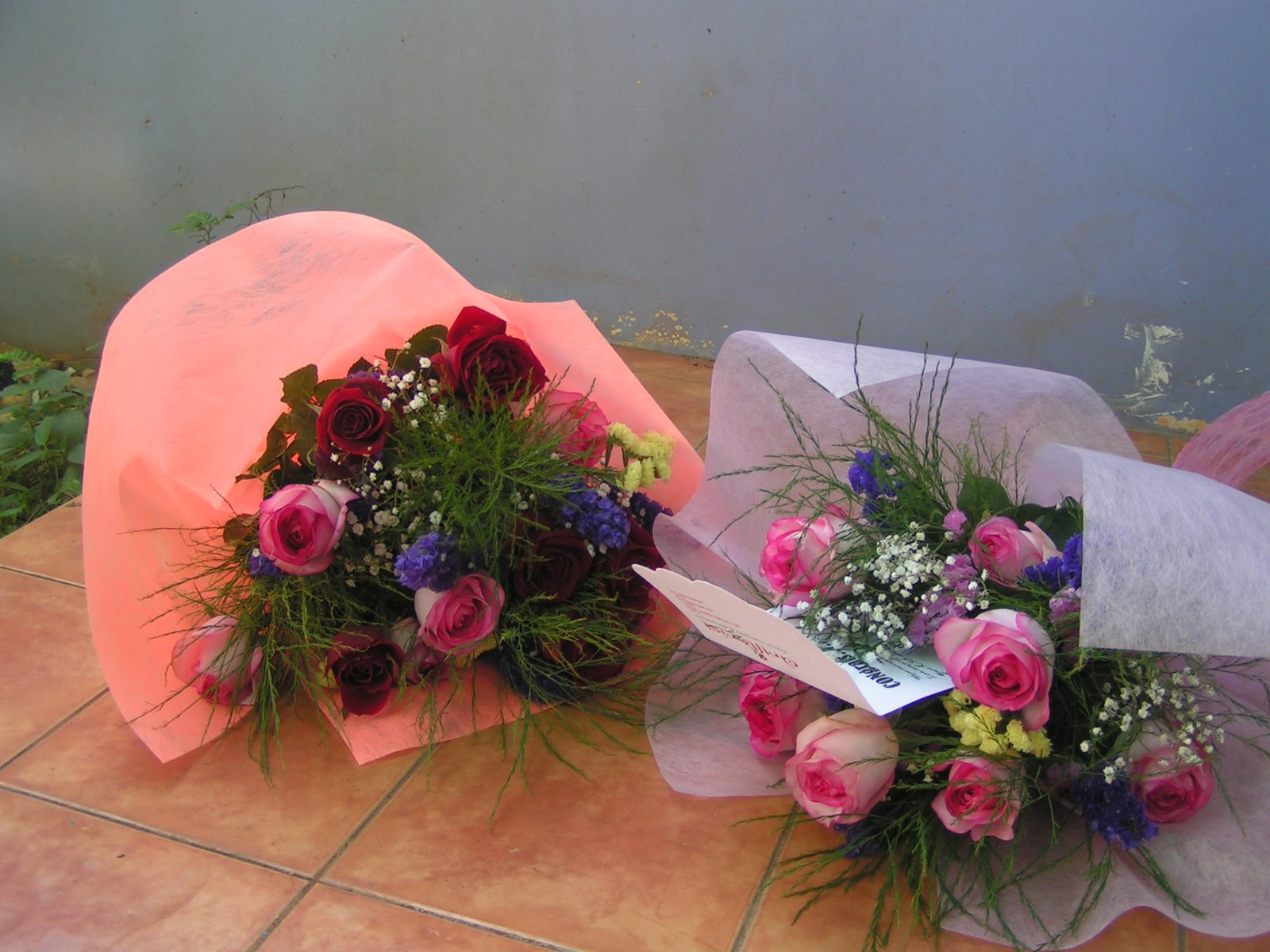 [PICT0228-+Hand+Bouquet+3000-500rb.JPG]