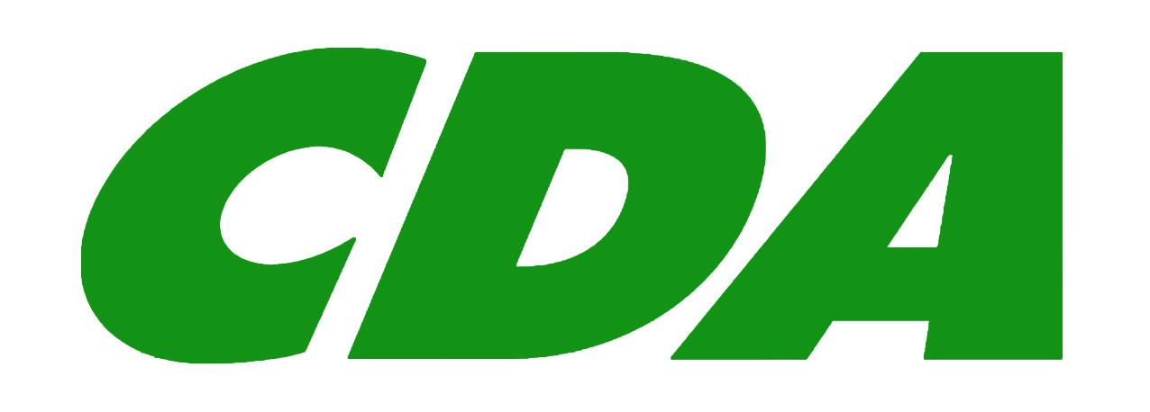 logo_cda.jpg
