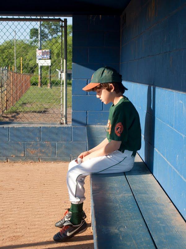 Evan Sklar June 2010