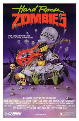 Films du mois d'Octobre 2010   193542~Hard-Rock-Zombies-Posters