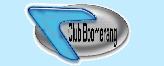 boomerang club CFV