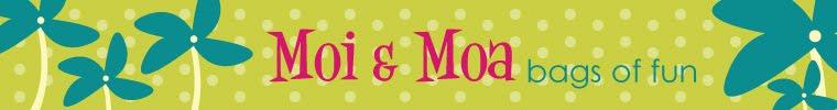 Moi et Moa