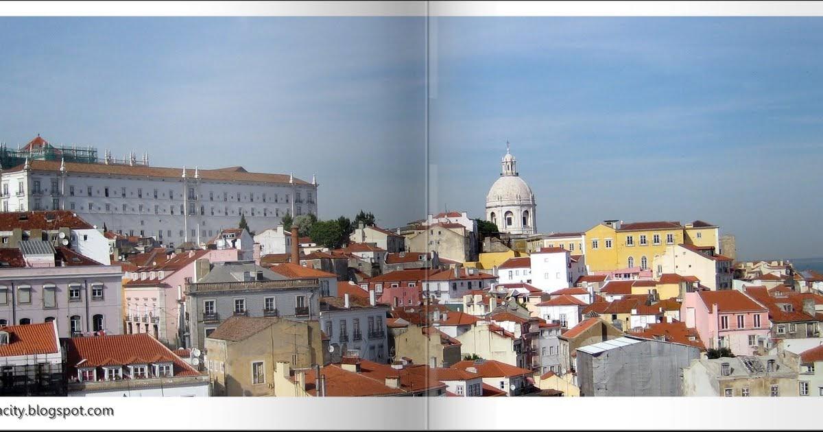 Lisbona city 5 stelle hotels di lisbona portogallo for Dove soggiornare a lisbona