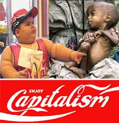 Capitalismo..