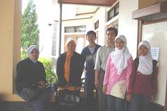 From Bandung Piss