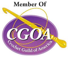 CGOA member