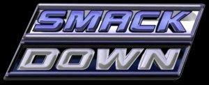 http://4.bp.blogspot.com/_vYYOJO4QUGE/SXC_2M6RpaI/AAAAAAAABnM/dW96dJ1Tr1w/s400/Smackdown+LOGO.jpg